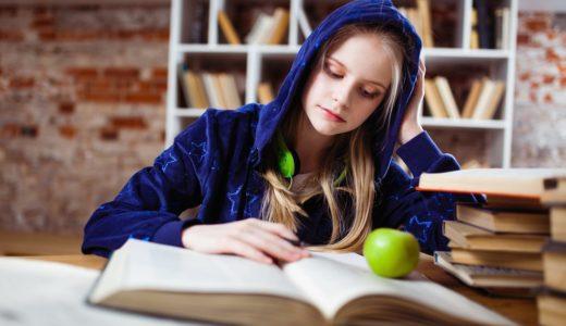 社会人のための独学英語勉強法【海外で営業ができるまでの道のり】