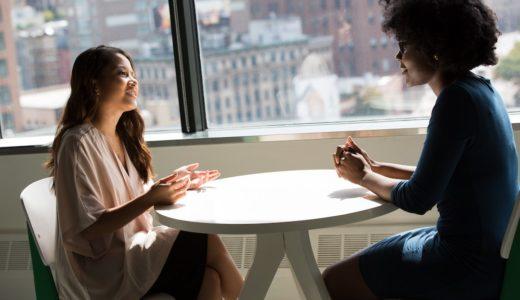 【初心者向け】TOEICのリスニングは勉強方法しだい!海外勤務の外資が教えるおすすめ教材とアプリ