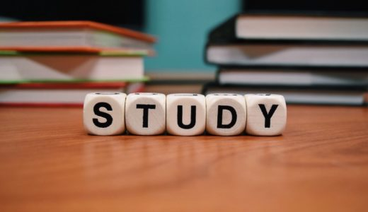 独学でできる社会人の英語勉強法とは?効率よく学ぶ3つ方法を紹介します